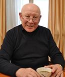maiorov_ag
