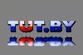 news_tab