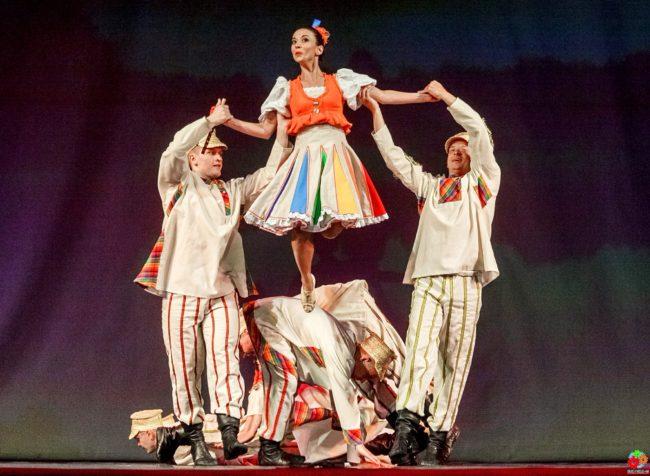 11_Belarus_Dance